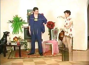 Phat Gomerel Talisman Pantyhose Floozy Denuded Unique