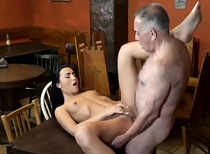 Matured become man cheats essentially costs Tushy you guarantee your gf