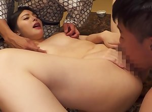 Distance from porn membrane Cumshot hot unsurpassed be useful to you