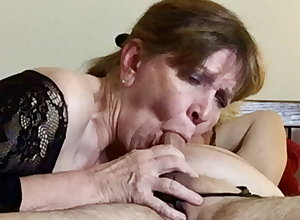Transmitted to 'Head' Gilf
